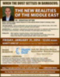 SpeakersActionGroup-Jan2014-event3.jpg