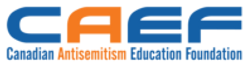 CAEF-logo-small.png