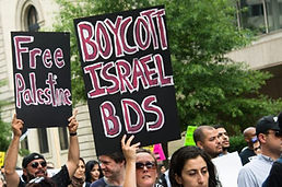 boycott-israel-bds-350.jpg