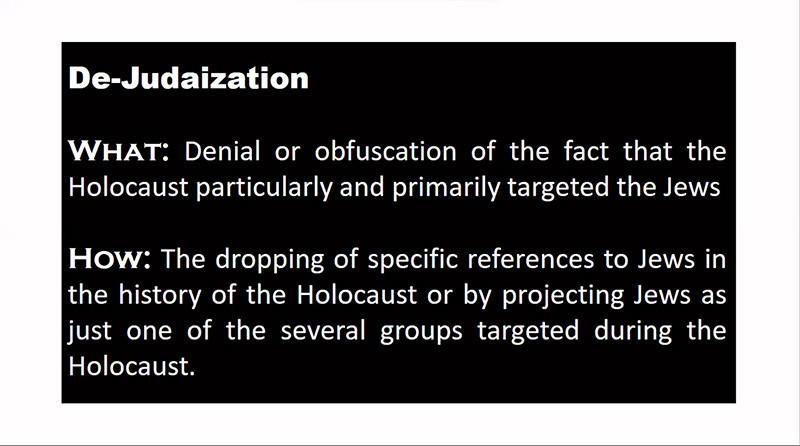 HolocaustDenial-SouthAsia-33.jpg