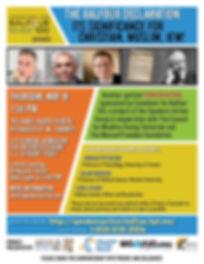 SpeakersActionGroup-May2017-Balfour-4.jp