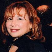 Carrie Katz_0.jpg