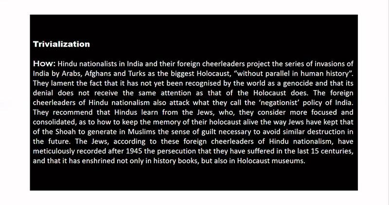 HolocaustDenial-SouthAsia-31.jpg