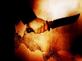 PJ Media: 'Islamophobia' as Murder Weapon