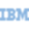 IBM New.png
