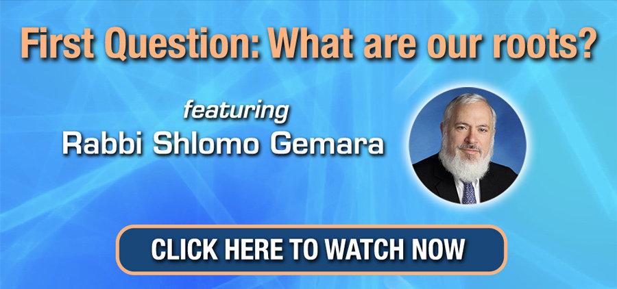 CAEF-Peace-of-Mind-Rabbi-Shlomo-Gemara_0