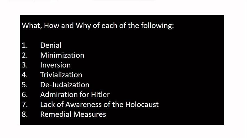 HolocaustDenial-SouthAsia-05.jpg