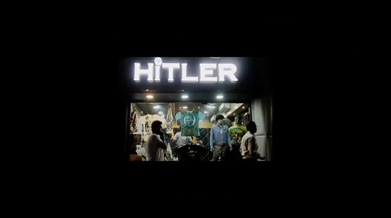 HolocaustDenial-SouthAsia-43.jpg