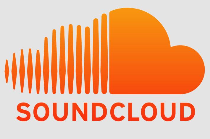 Quiggin Report on Soundcloud