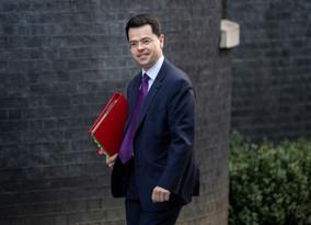 Britain's Back-Door Blasphemy Law
