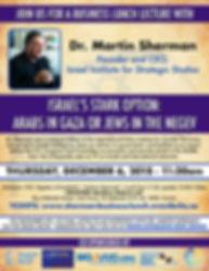 Martin-Sherman-Dec-6-2018-BusinessLunchL