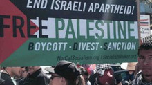 Canada: J-Space supports NDP's BDS resolution, advancing its 'toxic obsession with Israel'