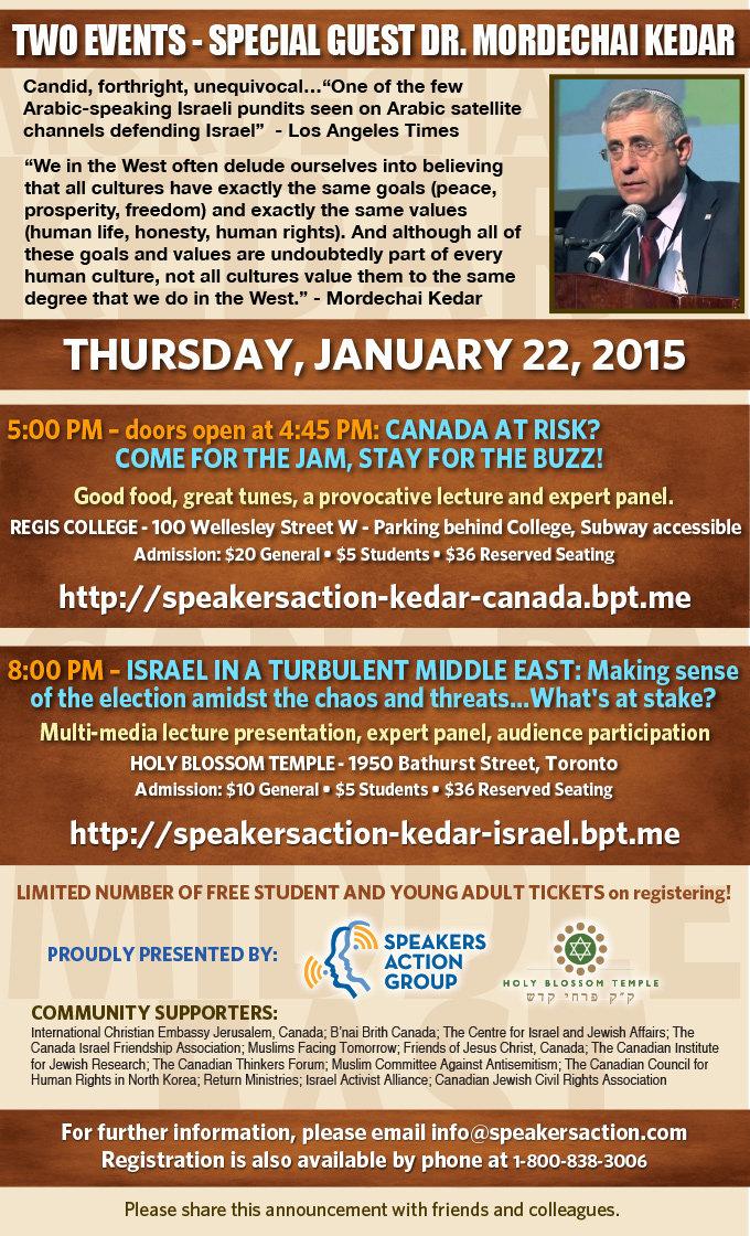 SpeakersActionGroup-Jan2015-events-8.5x1