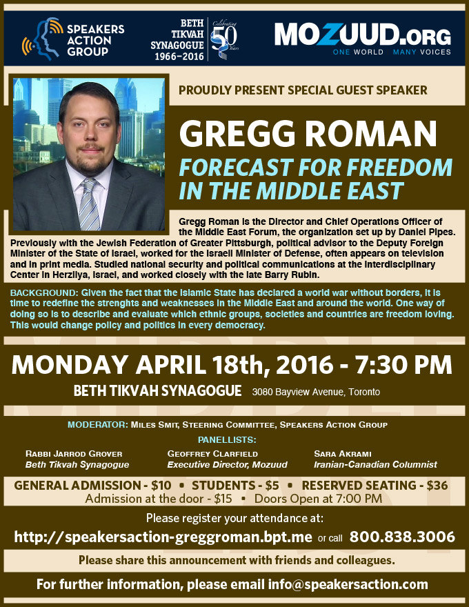 SpeakersActionGroup-April2016-event-Greg