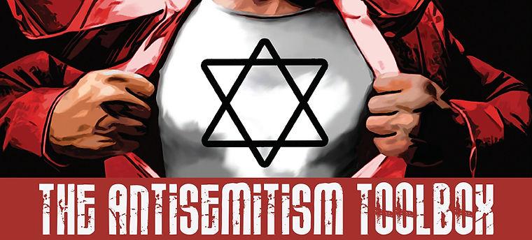The Antisemitism Toolbox - 800.jpg