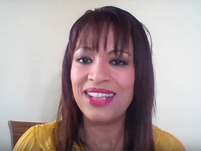 Canadian government appointee Christine Douglass-Williams under fire for writing for Jihad Watch