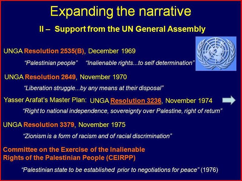 SB-The-Palestinian-Narrative-slides-04.j