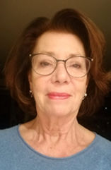 Joan Shapero.jpg