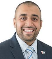 Kaleed Rasheed