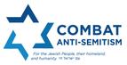 Combat antisemitism.png