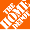 Home Depot new.png