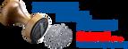 ILR logo - 600 Final v2.png