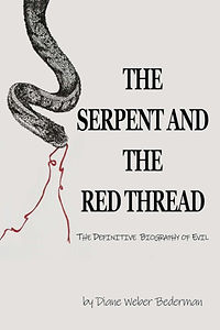 the serpent and the red thread.jpg