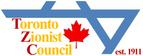 TZC Logo4h.PNG