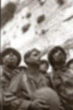 6-day-war-400.jpg