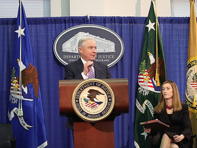 Contrary to Media Reports, FBI Hate Crime Statistics Do Not Support Claims of Anti-Muslim Backlash