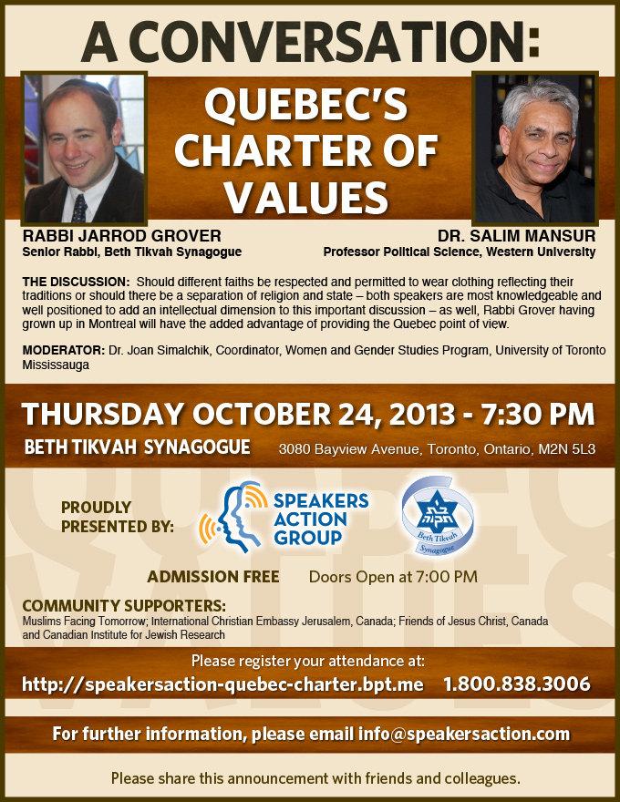 SpeakersActionGroup-Oct2013-event.jpg