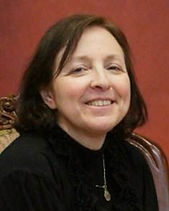 Anita Bromberg.jpg