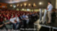 TSP_423N2-the-audience-750.jpg