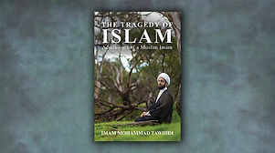 the-tragedy-of-islam-for-publications-pa