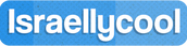 Israellycool logo.png