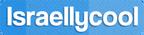 Israellycool logo.png