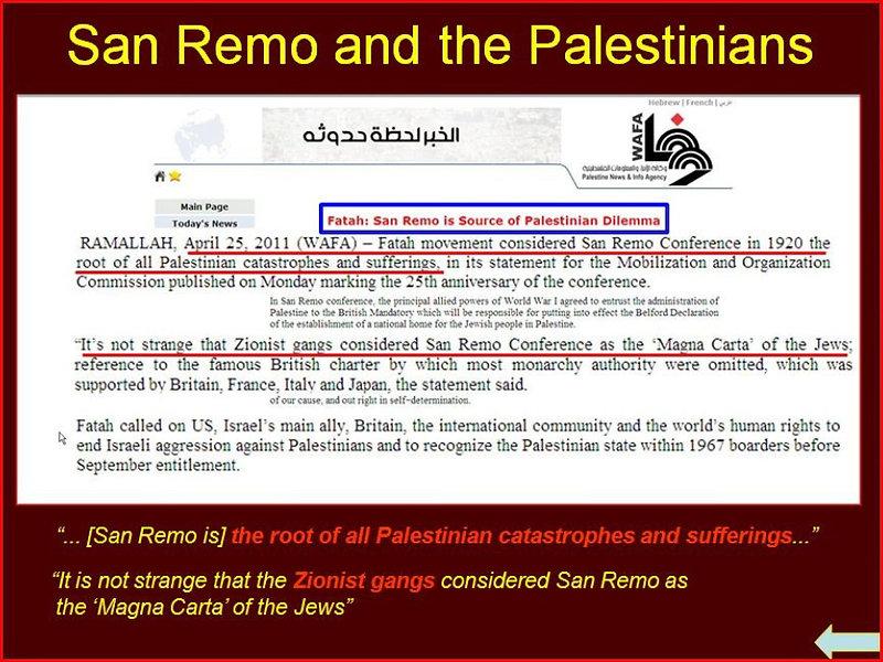 SB-The-Palestinian-Narrative-slides-14.j