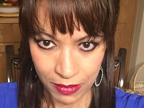 Christine Douglass-Williams fired from Canadian Race Relations Foundation for writing for Jihad Watc