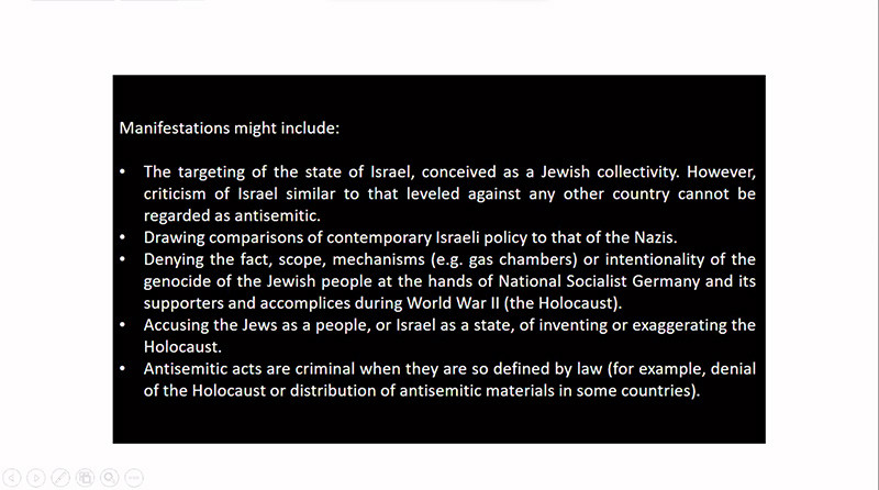 HolocaustDenial-SouthAsia-03.jpg