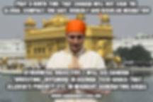 C3RF Global Compact Meme 9.jpg