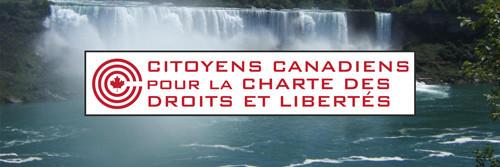 Citoyens Canadiens pour la Charte des Droits et Libertés