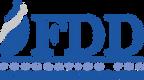 Foundation_for_Defense_of_Democracies.pn