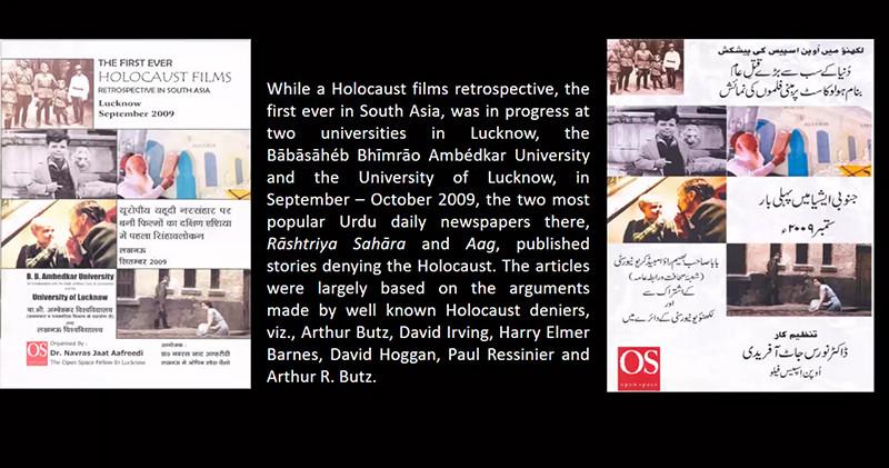 HolocaustDenial-SouthAsia-08.jpg
