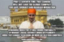 C3RF Global Compact Meme 7.jpg