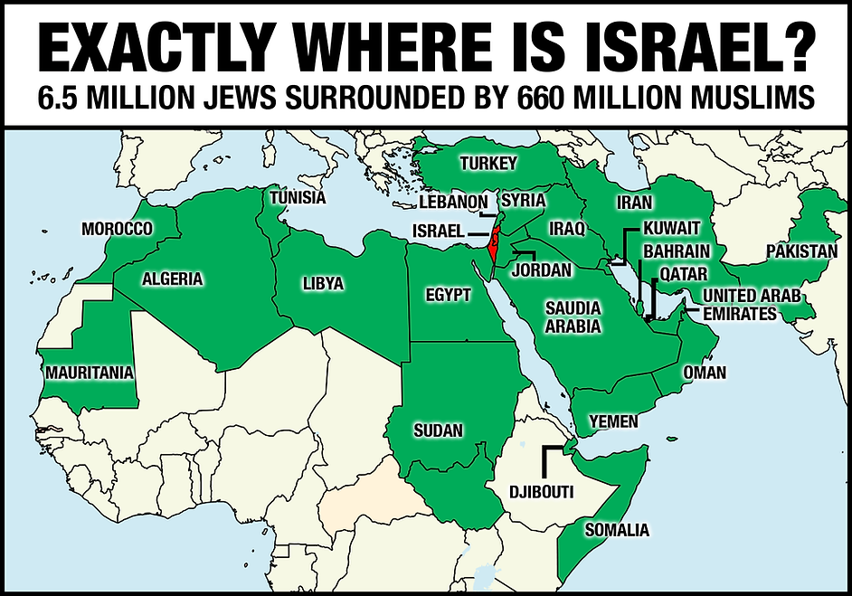 Exactly-where-is-Israel-7b.png