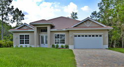 Custom Home Builder Naples