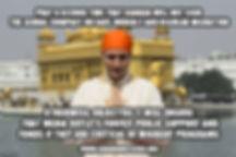 C3RF Global Compact Meme 2.jpg