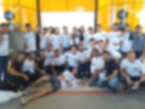 students-get-JPRLI-1-400.jpg