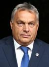 Prime Minister Orban