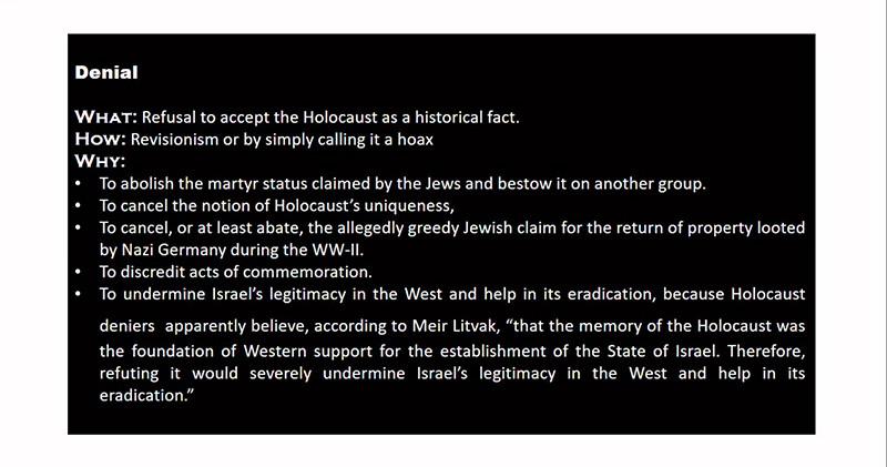 HolocaustDenial-SouthAsia-06.jpg